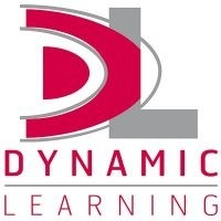 Dynamic-learning-e1488114857147