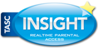 homepage-logo-220-150-insight